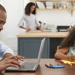 My Family and My Business: How Do I Manage Both?
