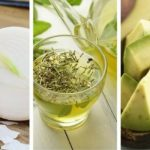 7 Healthy Foods you Should Eat Every Day
