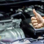 5 Tips forChoosing a Good Repair Shop