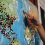 Top 7 Most Unrealistic Destinations in The World