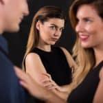 8 Factors That Cause An Affair