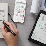 2020 tech gadgets for college students in 10 years