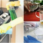 How to Clean Gas Stove at Home
