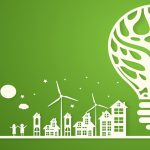 Increase National Energy Efficiency by 13% and Reduce Consumption by 9% in 2024.