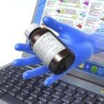 Understanding 'Legitimate' Online  Pharmacies