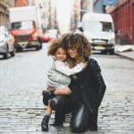 5 Activities to Practice Between Mother and Daughter