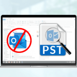 3 Ways to Open PST File Without Office Outlook Windows 10