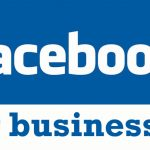 Facebook Tools for Companies
