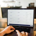 Ecommerce and Online Sales: Pros and Cons