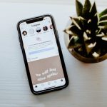 Gain New followers with Instagram Popular Hashtags