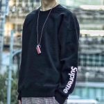 Where to Find Supreme Replica Clothings