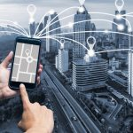 Telematics: State-of-the-Art Fleet Technology Worth Buying