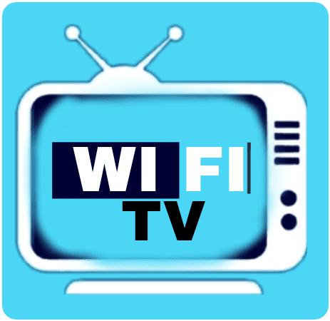 mywifi tv, My Wifi Tv