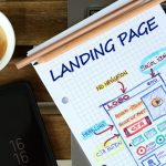 Ways to Boost Your Landing Page Conversion