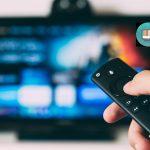 HOW TO FIX TERRARIUM TV BUFFERING ISSUES