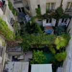 6 Things You Shouldn't Miss When Building a Rooftop Garden