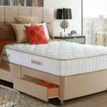 Types of Mattresses for a Comfortable Sleep