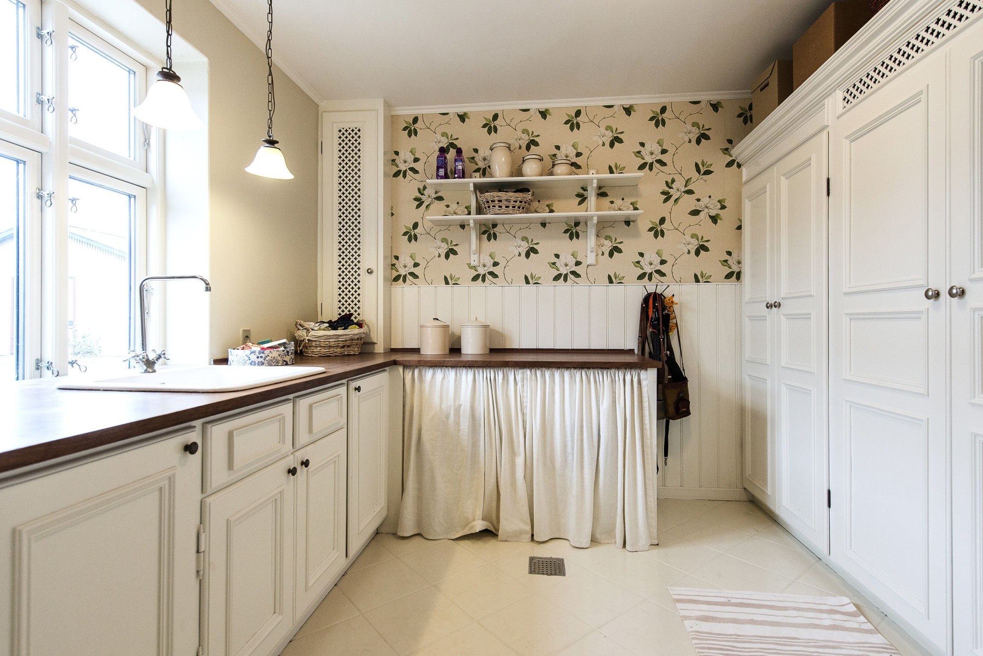 How to Choose Kitchen Cabinets You'll Absolutely Love