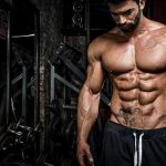 What Users of Anabolic Should Know