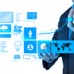 3 Reasons to Switch to Business Intelligence!