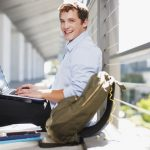 14 Popular MBA Concentrations to Help You Meet Your Career Goal