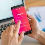 Tools to Embed the Instagram Widget on WordPress Website
