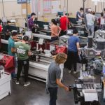 Manufacturing Methods Every Engineer Student Needs to Know