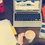 Best Practices for Writing Social Media Content Your Audience Will Love