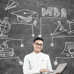 How an MBA from Dehradun will make difference in your career?