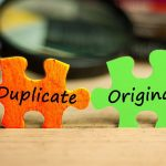 DUPLICATE IMAGES FINDER ALTERNATIVES AND SIMILAR TOOLS