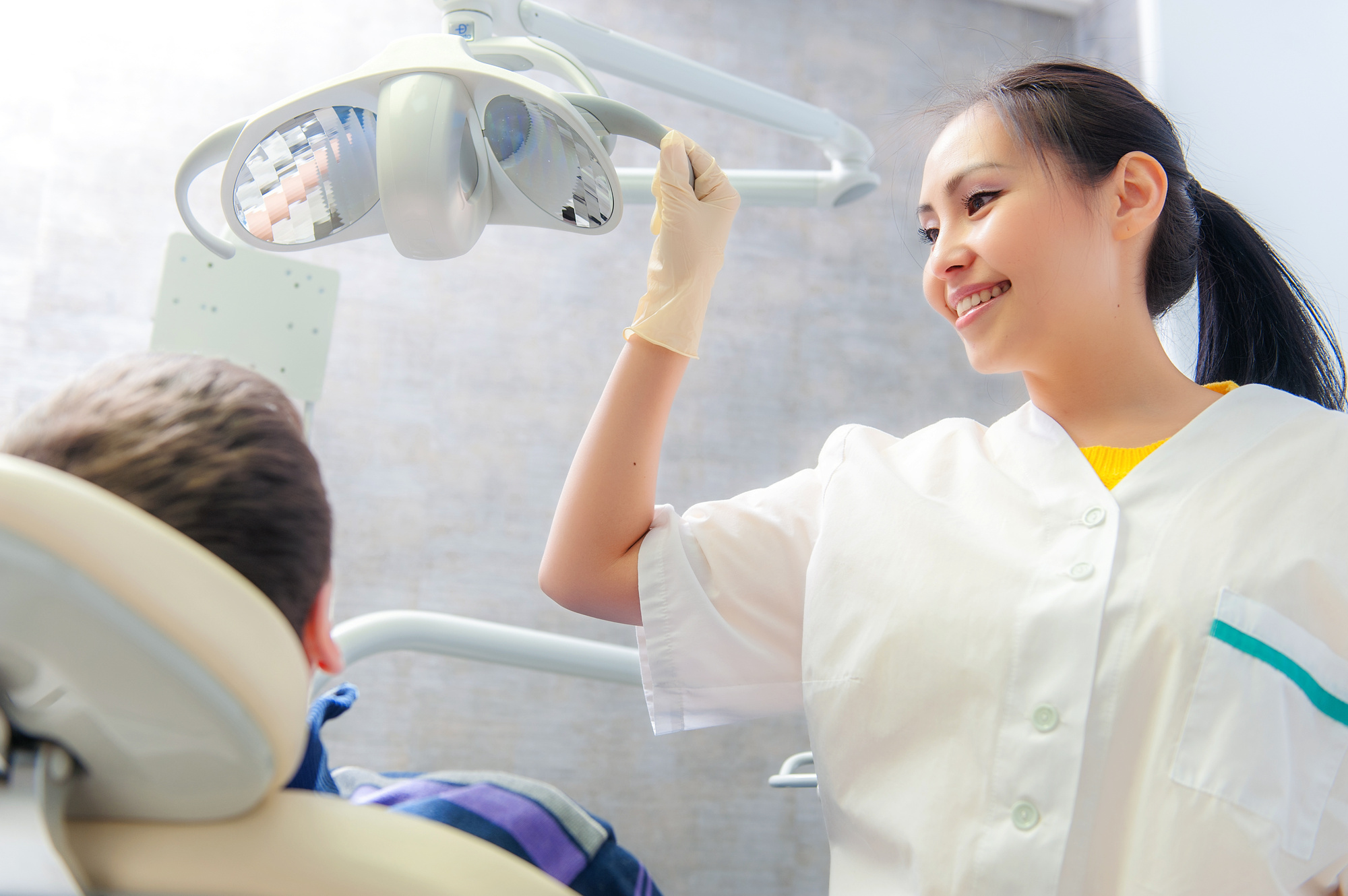 How to Expand Your Dental Practices in 2021