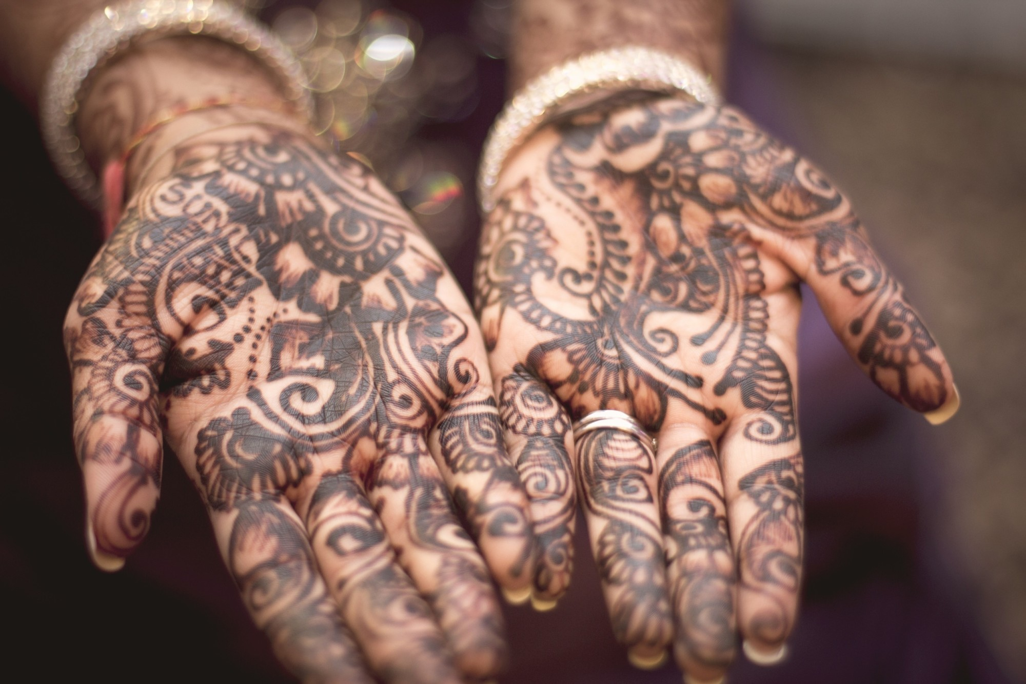 Can Henna Tattoos Become Permanent?