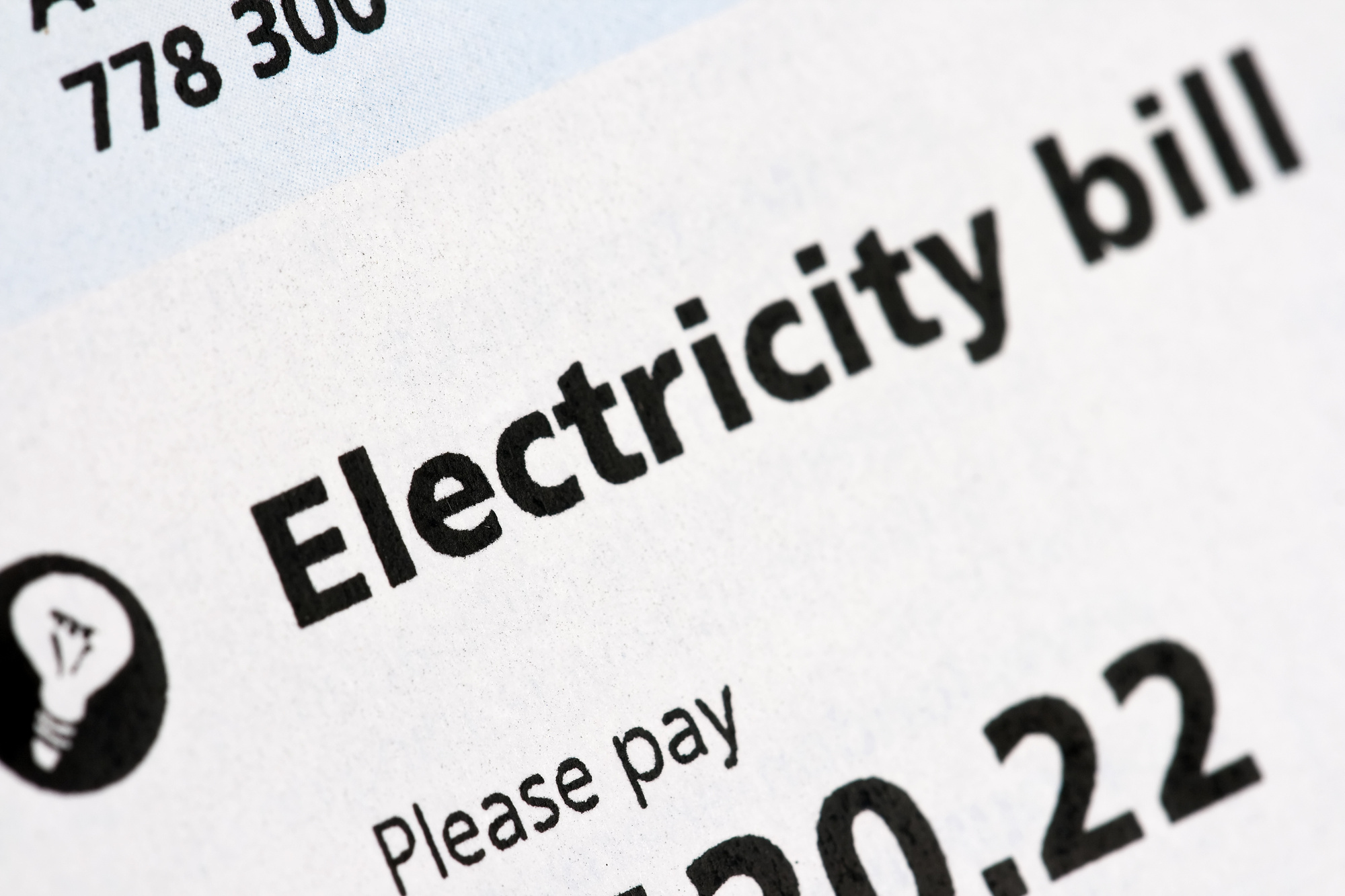 Top 5 Energy Saving Tips for Homeowners