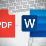 GoGoPDF: Your Reliable Partner In Word To PDF Conversion