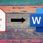 3 Best And Free Sites To Convert Your PDF Into Any File Format