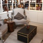7 Must Have Home Bar Whiskey. Check Them Out!