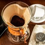 Brewing Tips For A Perfect Coffee