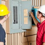 Most Common Electrical Issues at Home