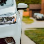 Top Mistakes to Avoid When Getting a Car Insurance