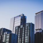 5 Unheard Ways To Boost Your Real Estate Business