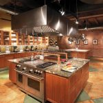 5 Essential Tips For Kitchen Renovations