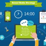 2021 Social Media Strategy