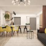 Find the Best Fully Furnished Apartments