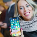 Tips and tricks for every iPhone users must know