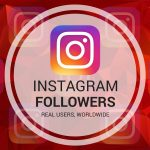GetInsta: Get more followers and likes on Instagram for free