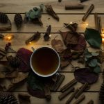 Top 5 Types of Herbal Tea to Help Improve Your Sleep Quality