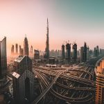 7 Best Dubai Destinations Every Environment Lover Would Enjoy