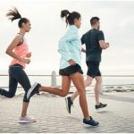 Tips to Boost Stamina Quickly