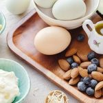 Reasons why keto diet is good for weight loss