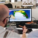5 Ways to Use 3D Modeling for Business